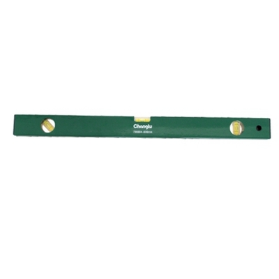 ALUMINUM ALLOY LEVEL RULER (CL706603)